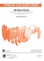 All New Kicks