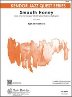 Smooth Honey