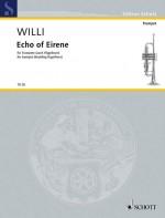 Echo of Eirene