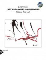 Jazz Arranging & Composing