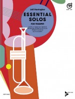Essential Solos for Trumpet