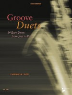 Groove Duets