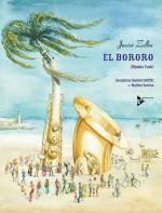 El Bororo