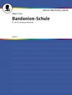 Bandonion-Schule