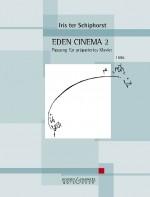 Eden Cinema 2