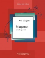 Maqamat