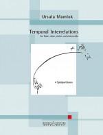 Temporal Interrelations