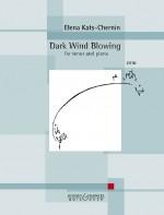 Dark Wind Blowing