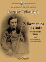 Harmonies des bois