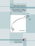 Chatterbox Rag