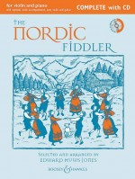 The Nordic Fiddler