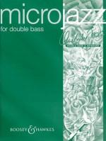 Microjazz