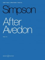 After Avedon