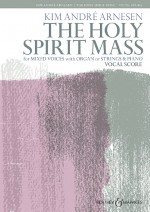 The Holy Spirit Mass