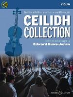 Ceilidh Collection