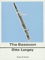 Practical Tutor for Bassoon
