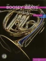 Boosey Brass Method Horn Vol. 2