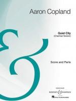 Quiet City (Chamber Version)
