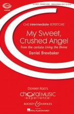 My Sweet, Crushed Angel