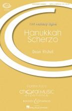 Hanukkah Scherzo