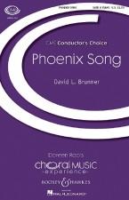 Phoenix Song