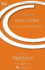 Alma Caribe