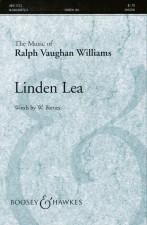Linden Lea