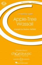 Apple-Tree Wassail