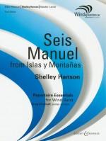 Seis Manuel