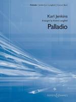 Palladio wndband fsc (study score)