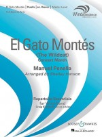 El Gato Montés (The Wildcat)