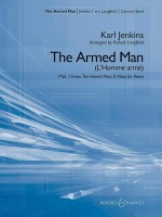 The Armed Man (L'Homme armé)