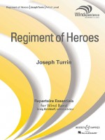Regiment of Heroes