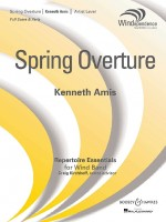 Spring Overture