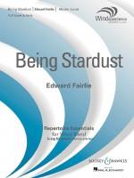 Being Stardust