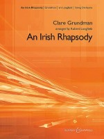 An Irish Rhapsody