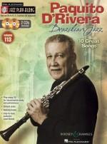 Brazilian Jazz JPA113