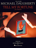 Tell My Fortune