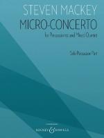 Micro-Concerto