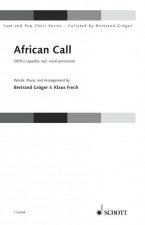 African Call