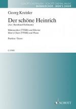 Der schöne Heinrich