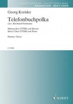 Telefonbuchpolka