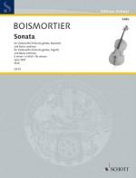 Sonata op. 26