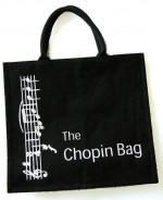 Bag - The Chopin Bag