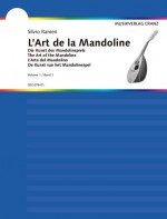 The Art of the Mandoline