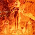 Kenneth Newby - Sirens