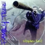 Stephen Kent - Family Tree