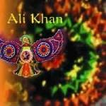 Ali Khan - Taswir