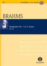 Symphonies No. 1-4