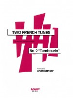 Two French Tunes
